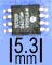 SOIC Device, 8-pin