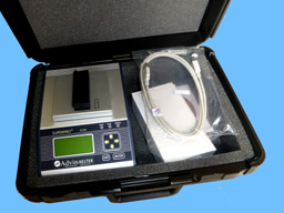 Universal Programmer with carry case